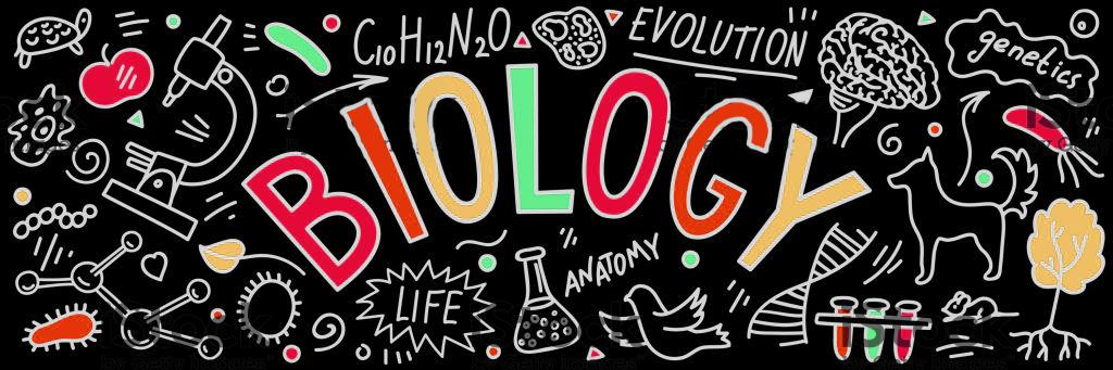 (LIVE) Biology 0610/0970